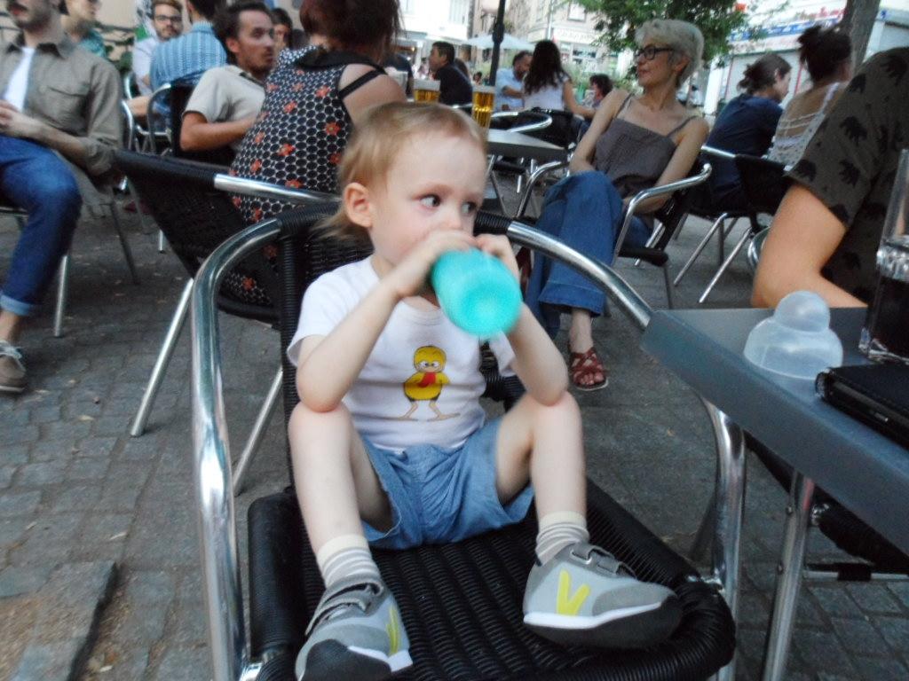 Plan Cul Arles Sauna Gay Montauban / Hommes Beaux Gays